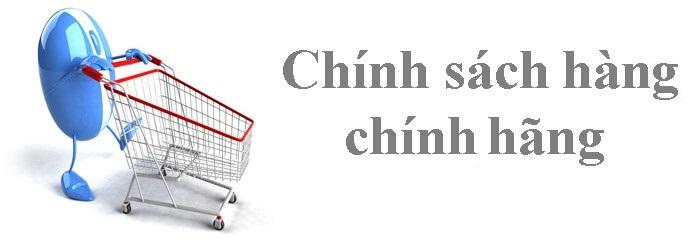 chinh sach hang chinh hang anh 1