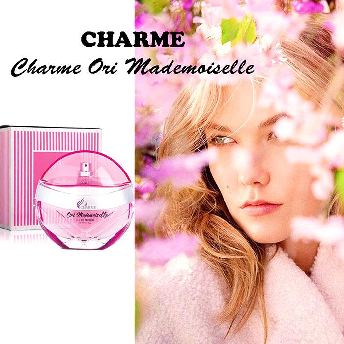 nuoc hoa charme ori mademoiselle 50ml anh 3