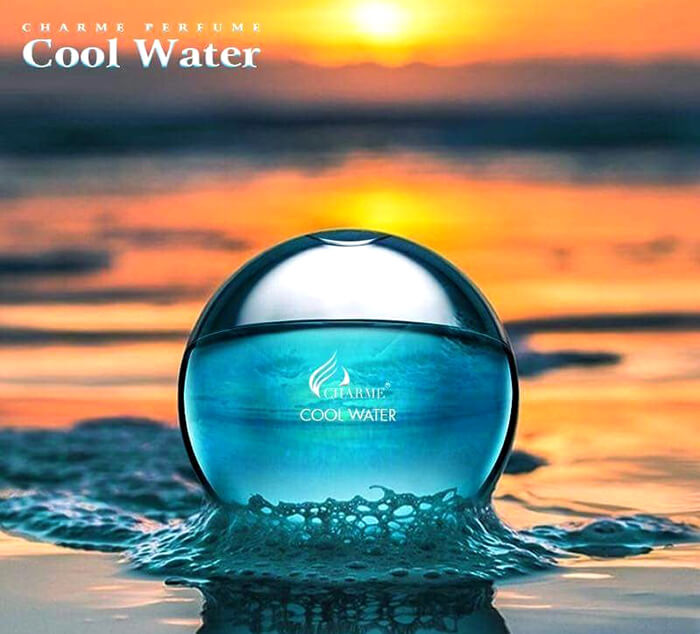 nuoc hoa nam charme cool water 100ml anh 2