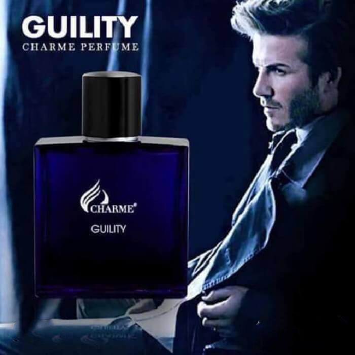 nuoc hoa nam charme guility 50ml anh 2