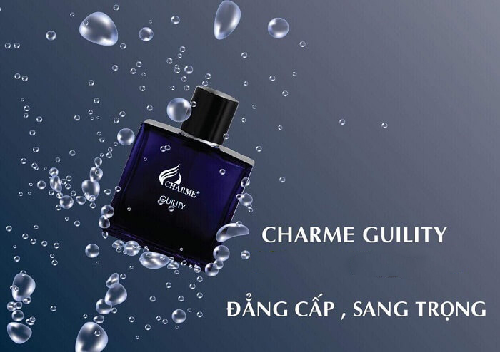 nuoc hoa nam charme guility 50ml anh 3