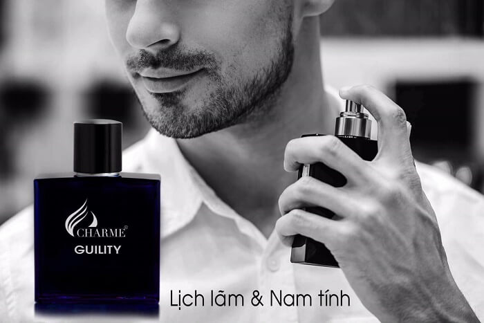 nuoc hoa nam charme guility 50ml anh 5