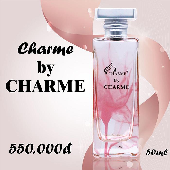 nuoc hoa nu charme by charme 25ml anh 4