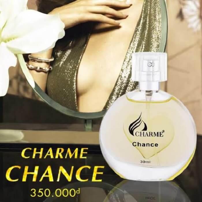 nuoc hoa nu charme chance 30ml anh 3