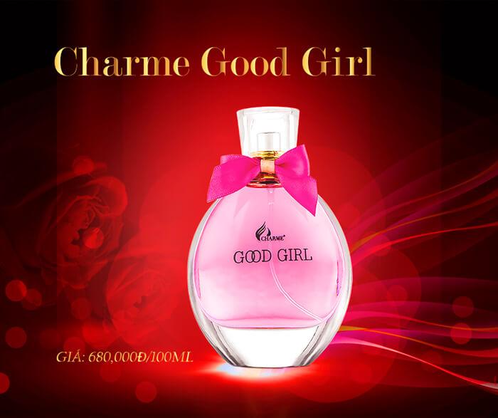 nuoc hoa nu charme good girl 100ml anh 3