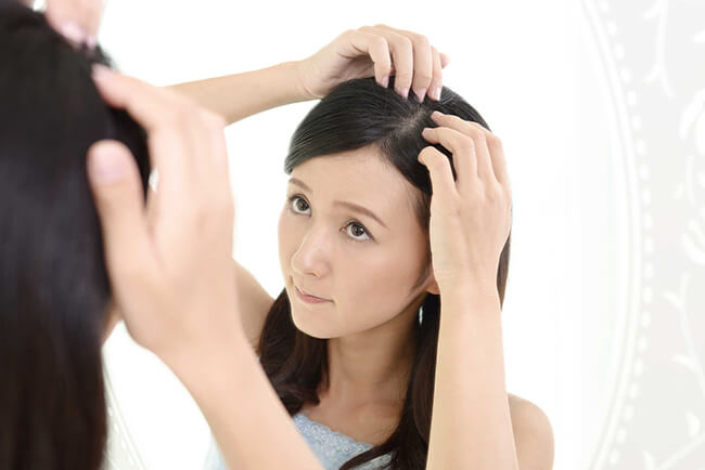 thuoc moc toc kaminomoto hair growth accelerator g nhat ban anh 1