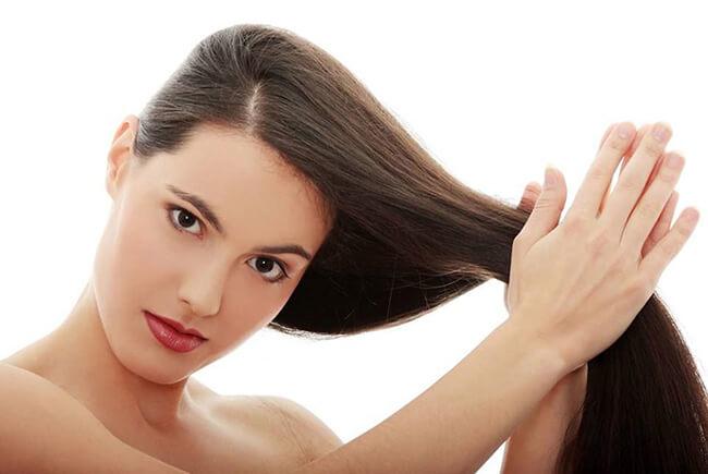 thuoc moc toc kaminomoto hair growth accelerator g nhat ban anh 8