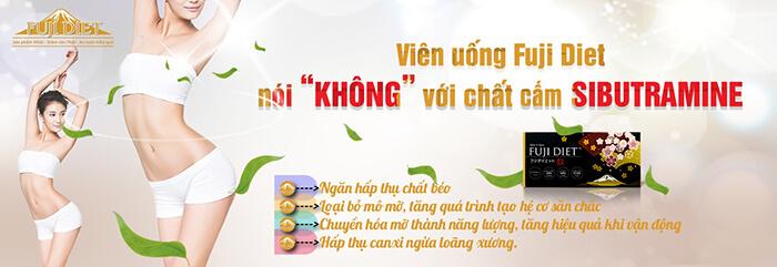 vien giam can fuji diet nhat ban chuyen hoa mo thanh nang luong anh 6
