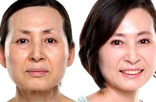 vien uong chong lao hoa trang da neocell super collagen c 360 vien anh 5