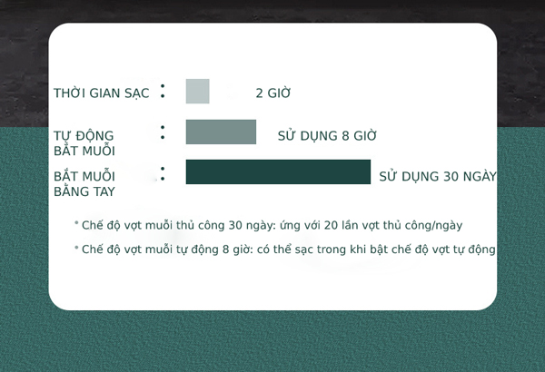 vot muoi thong minh 3 trong 1 diet muoi tu dong khong can dung tay anh 3