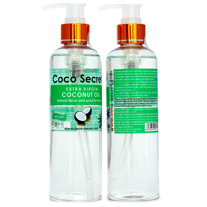 dau-dua-coco-secret-250ml-1.jpg