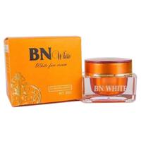 Kem BN White 25g – Trị Nám - Dưỡng Trắng - Ngừa Nhăn - Tái Tạo Da