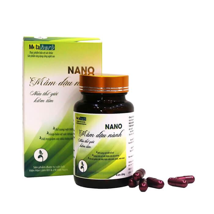 nano-mam-dau-nanh-metaherb-hop-40-vien-1.jpg