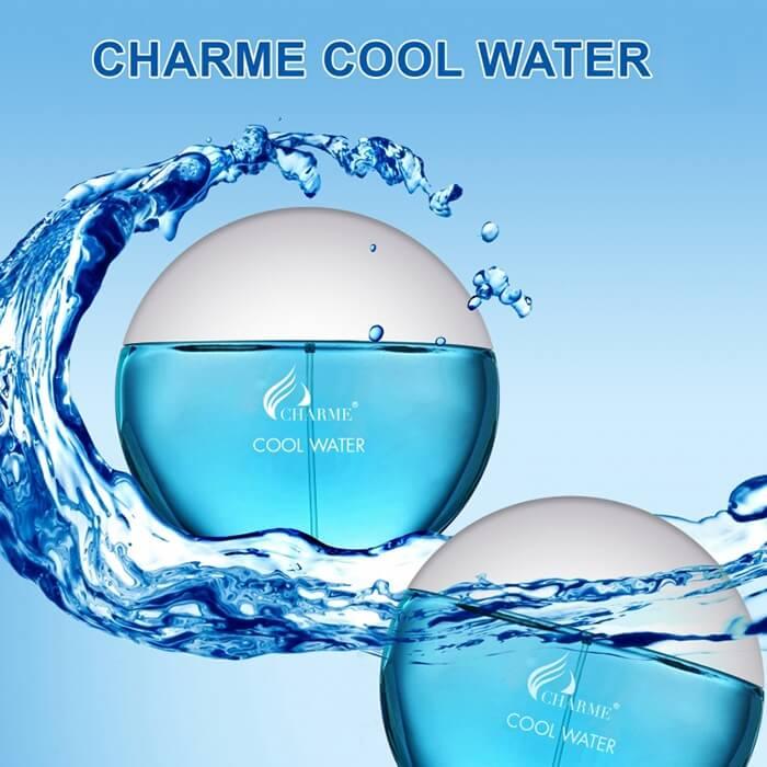 nuoc-hoa-nam-charme-cool-water-100ml-1.jpg