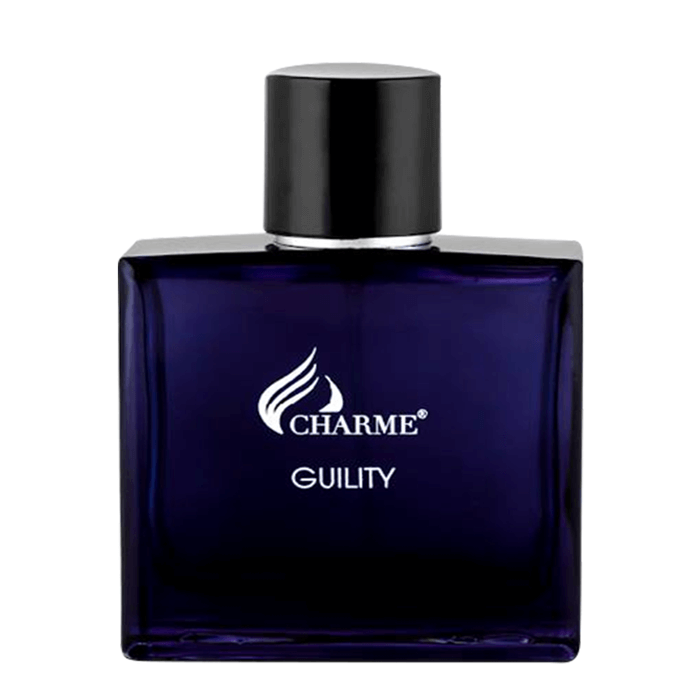 nuoc-hoa-nam-charme-guility-50ml-1.png