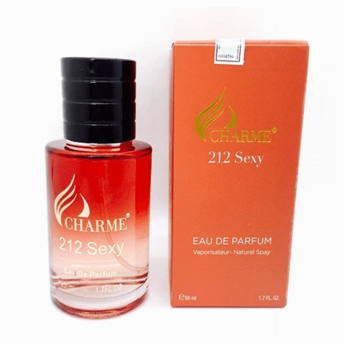 nuoc-hoa-unisex-charme-212-sexy-50ml-1.png