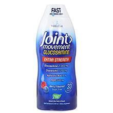 Nước uống bổ xương khớp Joint Movement Glucosamine 1000ml
