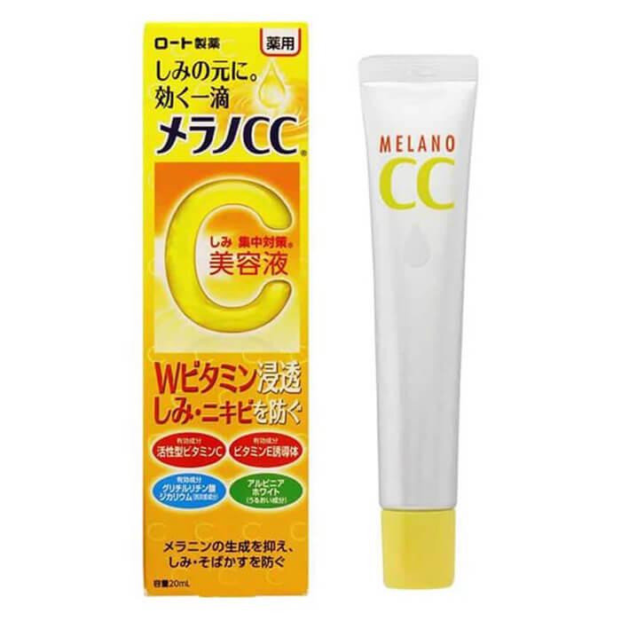 serum-vitamin-c-melano-cc-rohto-tri-tham-nam-duong-trang-da-1.jpg