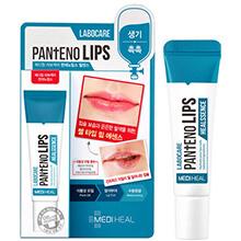 Son dưỡng môi Labocare Panteno Lips – Trị thâm nứt môi