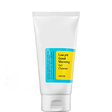 Sữa Rửa Mặt Cosrx Low pH Good Morning Gel Cleanser Hàn Quốc 150ml