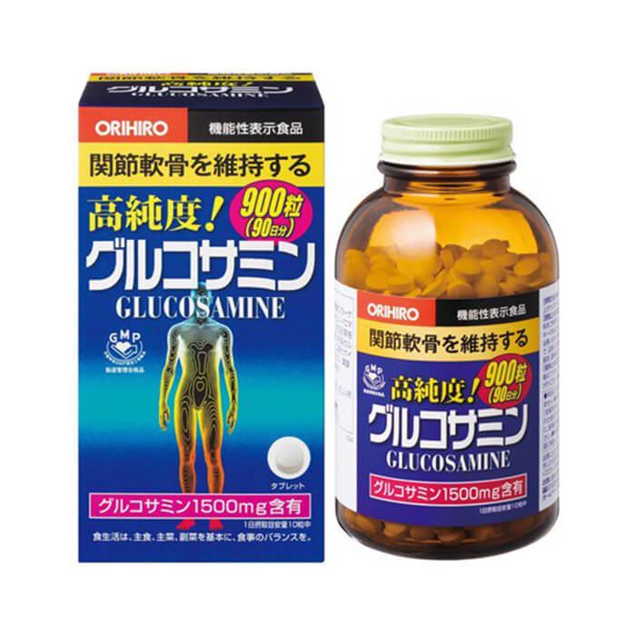 thuoc-glucosamine-orihiro-1500mg-cua-nhat-chong-thoai-hoa-xuong-khop-1.jpg
