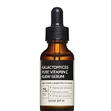 Tinh Chất Some By Mi Galactomyces Pure Vitamin C Glow Serum 30ml