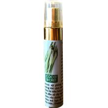 Tinh dầu sả cây nguyên chất Coco Secret