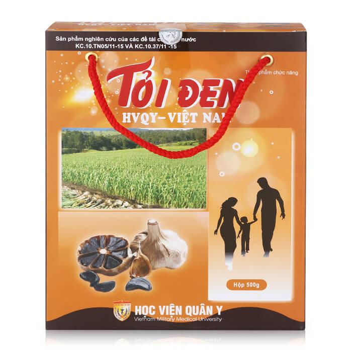 toi-den-hoc-vien-quan-y-500g-chinh-hang-len-men-100-tu-nhien-1.jpg
