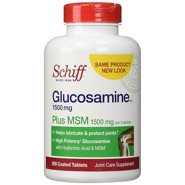 vien-bo-khop-schiff-glucosamine-1500mg-plus-msm-hop-150-vien-cua-my-1.jpg