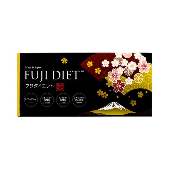 vien-giam-can-fuji-diet-nhat-ban-chuyen-hoa-mo-thanh-nang-luong-1.jpg